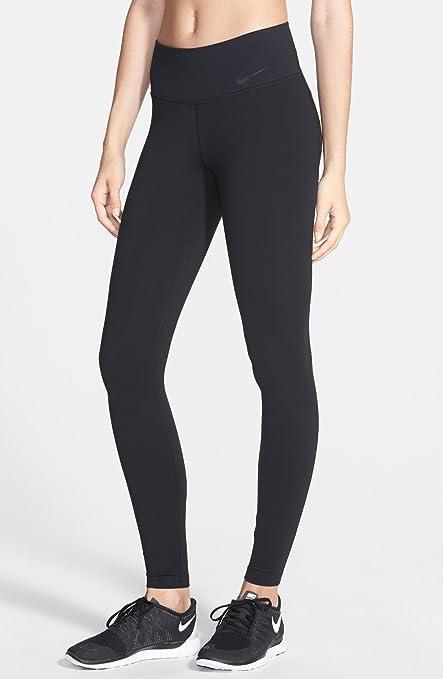 db1fe2b345bd Amazon.com   Nike Women Tight Fit Tights Medium   Sports   Outdoors