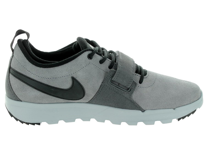 Amazon.com | nike SB trainerendor mens trainers 806309 sneakers shoes |  Fitness & Cross-Training