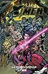 X-Men, Tome 5 : La fin du monde par Claremont