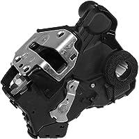Door Lock Actuator Motor Front Left Driver Side | Replacement for Toyota 4Runner Camry Tundra Sequoia, Lexus ES350 GS350…