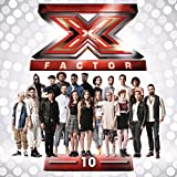X Factor 10 Compilation