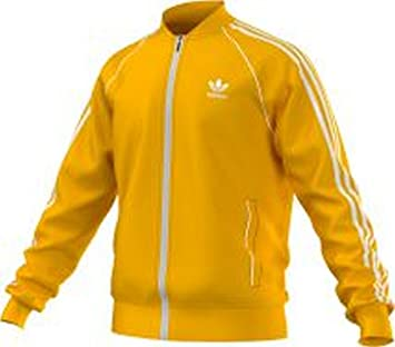 adidas trainingsjacke superstar herren