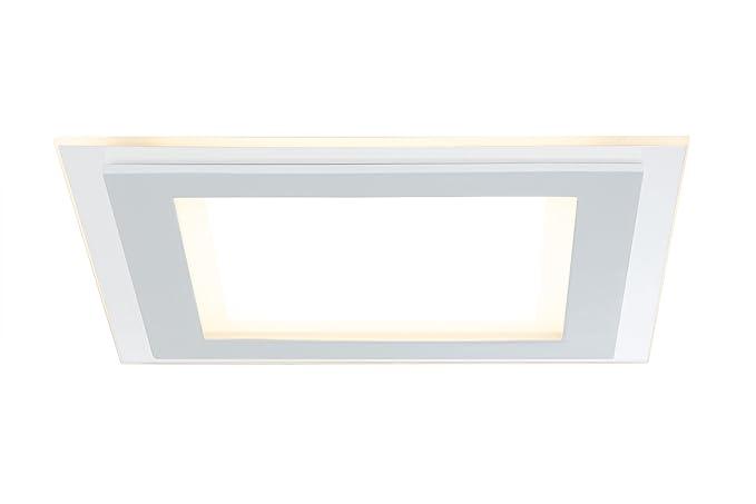 Articolo 927 06 esterno lampada da parete da incasso argento