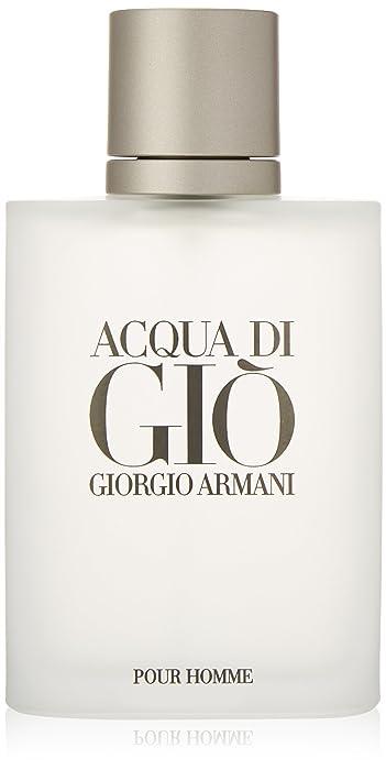 Top 10 Giorgio Armani Cologne For Men Pour Home