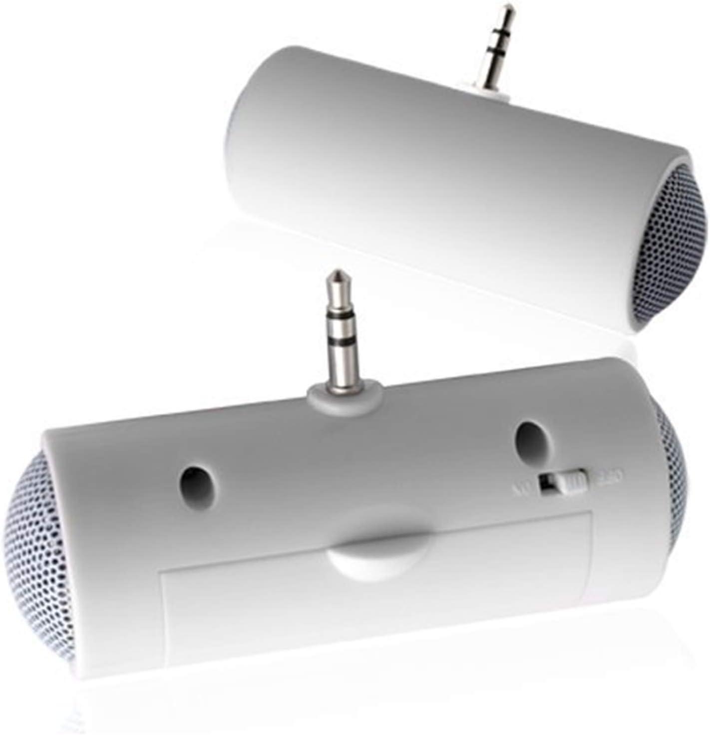 Wireless Cute Music Portable Bluetooth Speaker