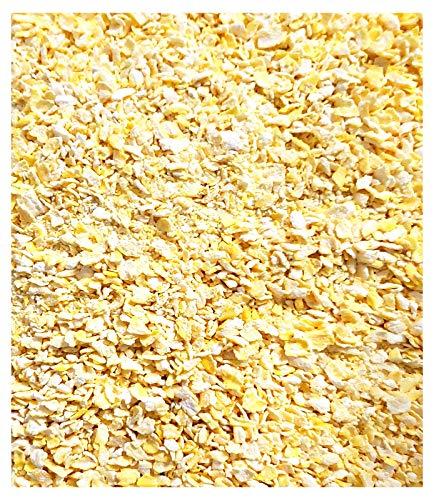 Brewmaster AJ10E Flaked Corn