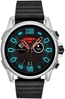 Diesel Unisex Adultos DZT2014: Amazon.es: Relojes