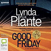 Good Friday: Tennison, Book 3 | Lynda La Plante