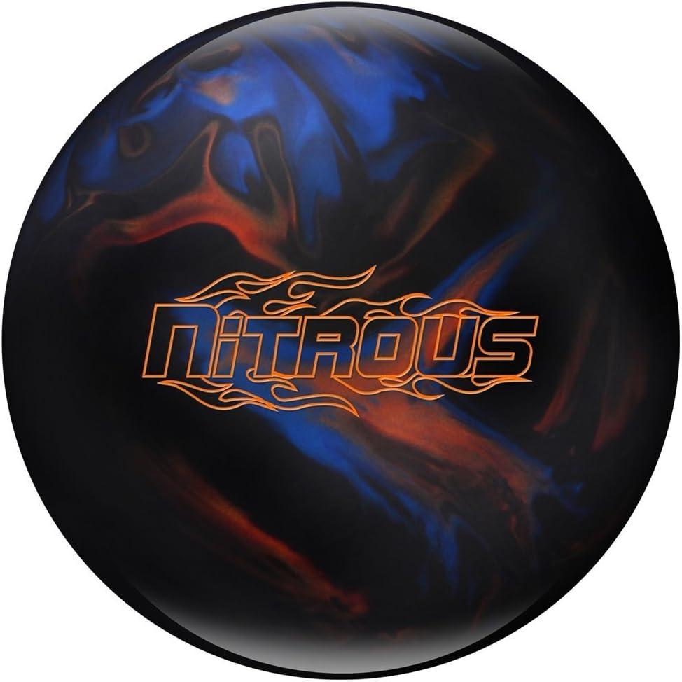 Columbia 300Nitrous Boule de Bowling