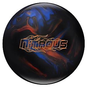 Columbia-300-Nitrous-Bowling-Ball-Reviews
