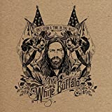 Once Upon A Time In The West by The White Buffalo (2012-02-28)