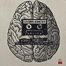 Fungus Cerebri: Selected Tracks From Cassettes (Vinyl)