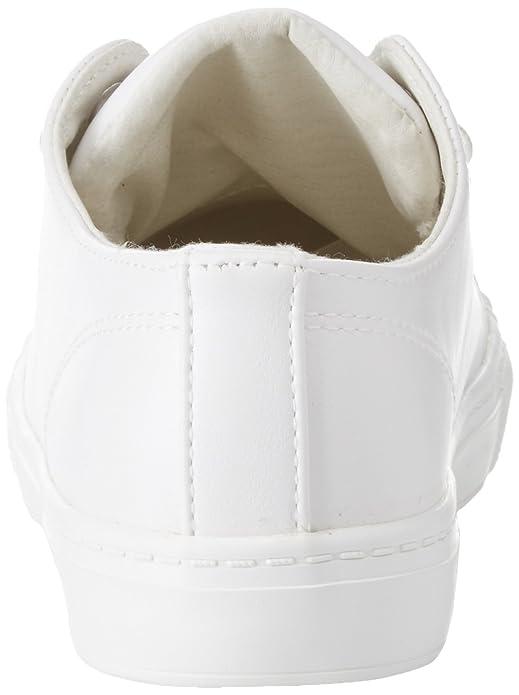 131 Scarpe Tata Infilare Amazon it Jb16a9 Italia Donna Sneaker Borse E  Enw81r8qx4 393b3649600