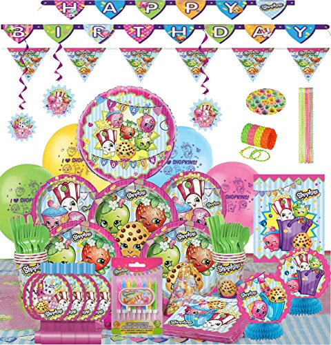 shopkins-ultimate-birthday-party-supplies-decoration-bundle-8-guest-168-pieces