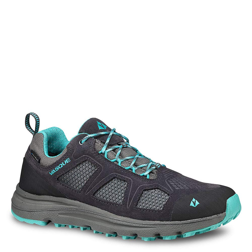 61e9e350c7c Amazon.com | Vasque Mesa Trek UltrDry Hiking Shoe - Women's | Hiking ...