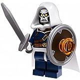 Lego Marvel Super Heroes Taskmaster