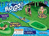 H2OGo Slime & Splash 23' Water Slide Deal
