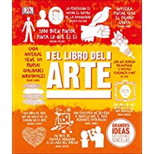 El Libro del Arte / The Art Book