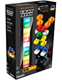 Light Stax Illuminated Blocks Classic Set (24 Pieces)
