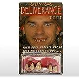 Billy-Bob Deliverance Teeth