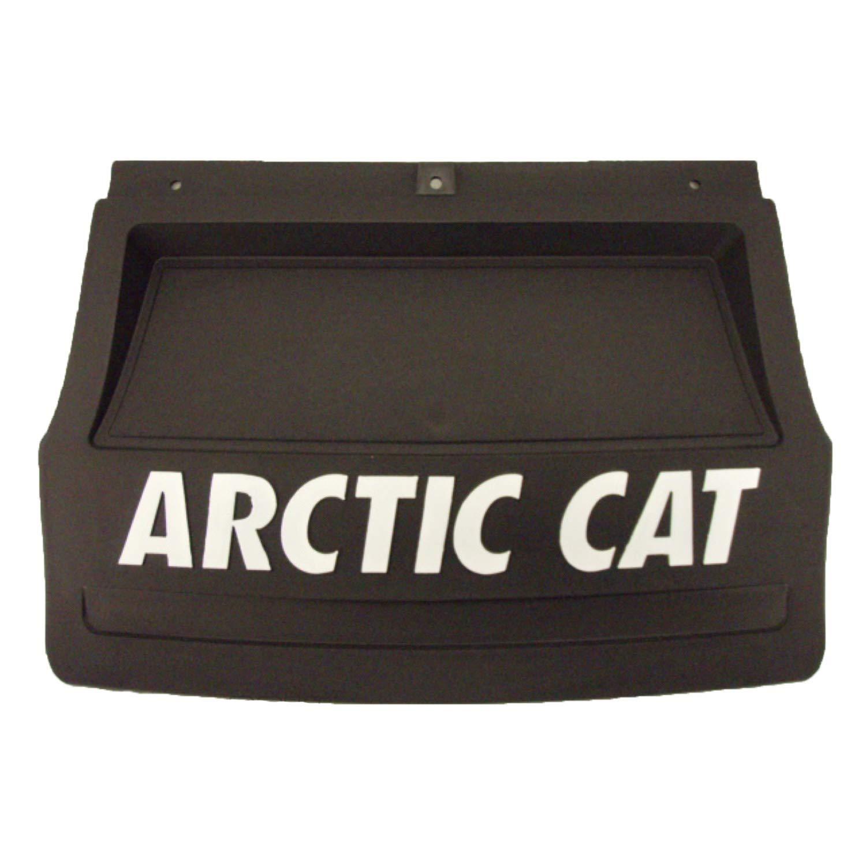 Arctic Cat OEM Snow Flap/Guard ZL, PS, MC, Z, ZRT, Jag 1606-202 AC