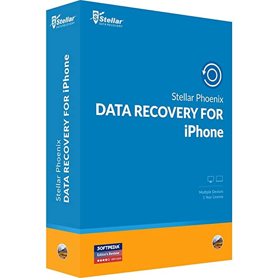 Stellar phoenix data recovery free download
