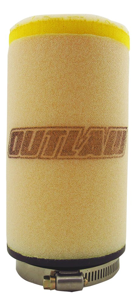 Outlaw Racing Super Seal Air Filter Made In USA Polaris Magnum 500 4x4, SCRAMBLER 500 2X4 4x4, Scrambler 850 XP HO EPS LE, SPORTSMAN 400 500 4x4, Sportsman 500 6x6, Sportsman 500 EFI Touring EFI X2 Deluxe, Sportsman 500 HO, Sportsman 700 EFI EFI X2 MV, SPO