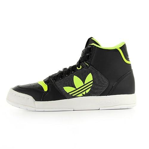 adidas midiru court mid, adidas Stan Smith Sneaker Damen