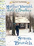 Susan Branch (Author, Illustrator) (275)  Buy new: $29.95$29.14 20 used & newfrom$29.14