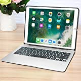 ONHI Keyboard Case for iPad Pro 12.9 7 Colors