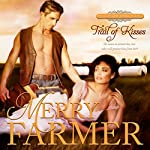 Trail of Kisses: Hot on the Trail, Book 1 | Merry Farmer