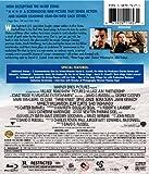 Three-Kings-Blu-ray