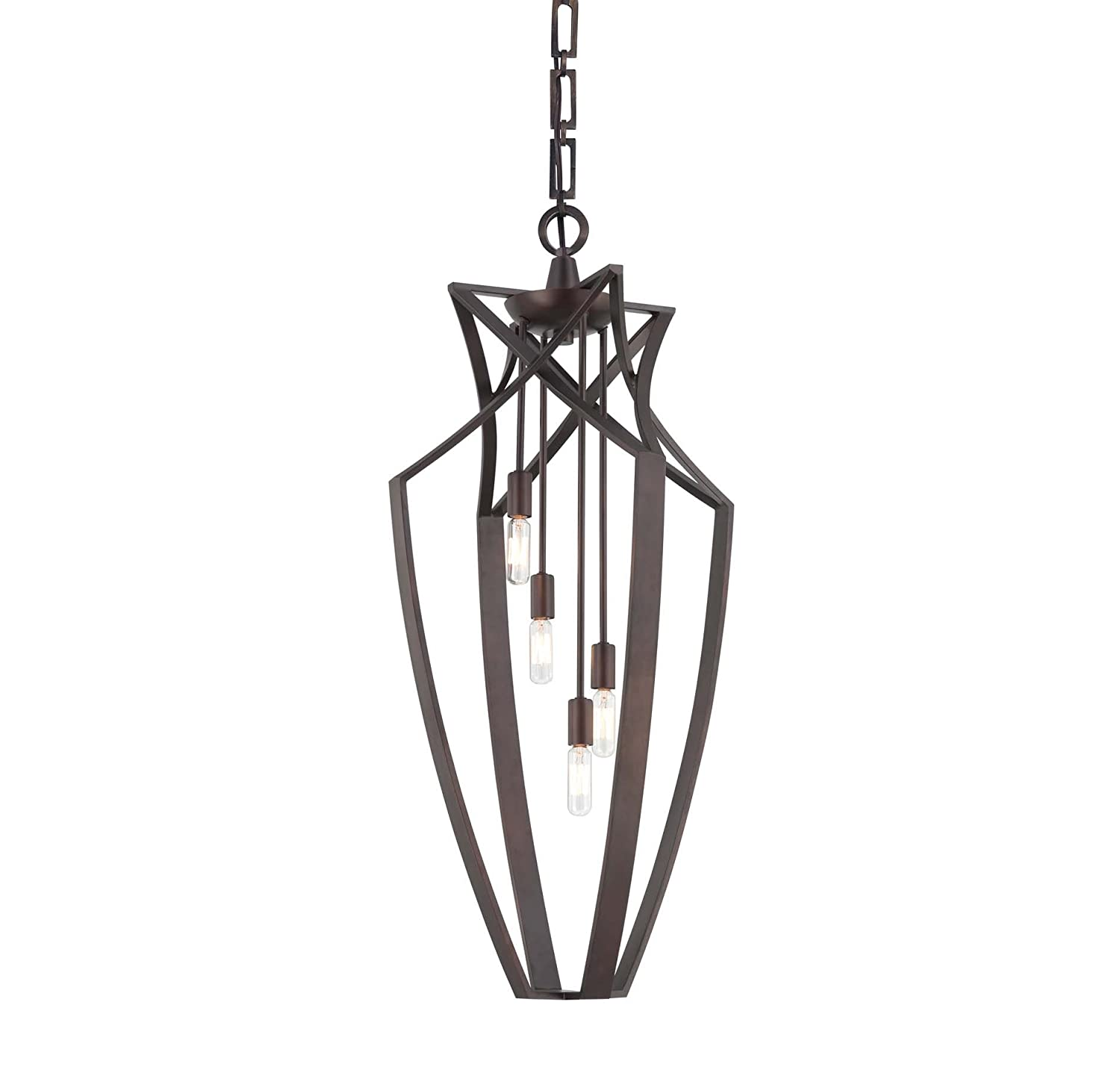 Savoy house 3 6821 4 13 windsung 4 light pendant english bronze savoy house 3 6821 4 13 windsung 4 light pendant english bronze ceiling pendant fixtures amazon arubaitofo Choice Image