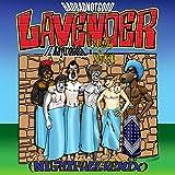 Lavender (Nightfall Remix) feat. Kaytranada & Snoop Dogg