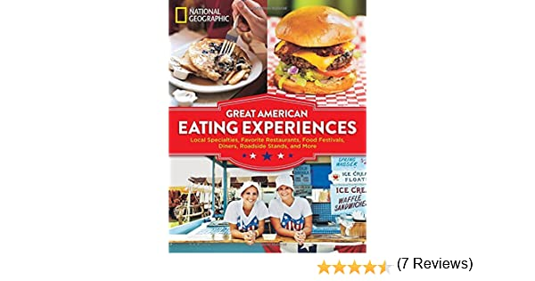 American Foods Group Reviews Food Recipe - 12 great american food festivals