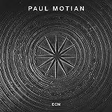 Paul Motian [6 CD]