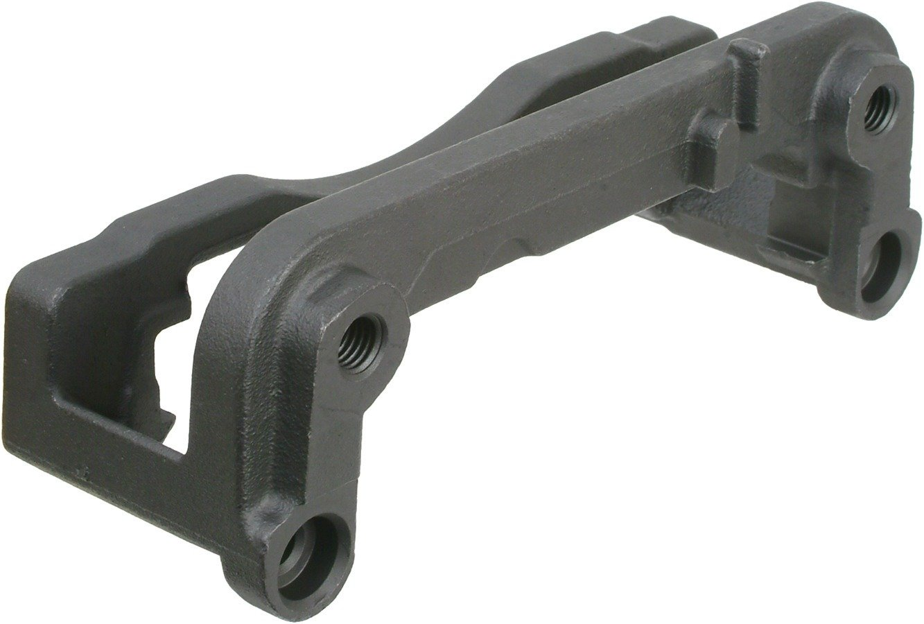 Cardone 14-1129 Remanufactured Caliper Bracket - A-1 Cardone