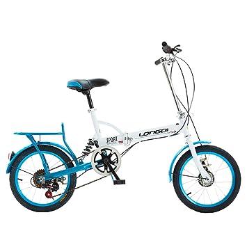 Xiaoping Bicicletas, bicicletas plegables, ciclismo para ...