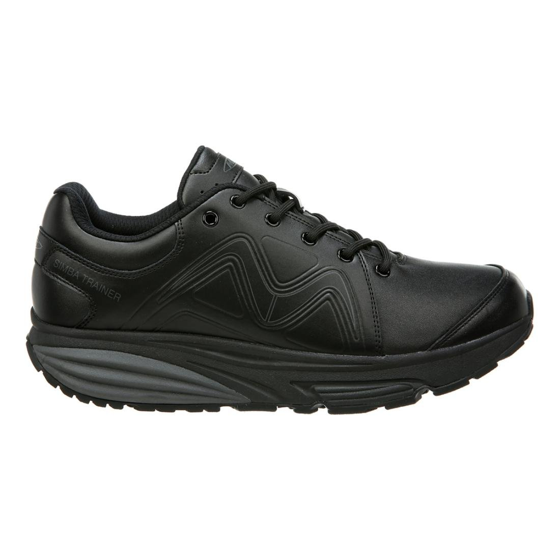 MBT Simba Trainer M, Chaussures de Fitness Homme