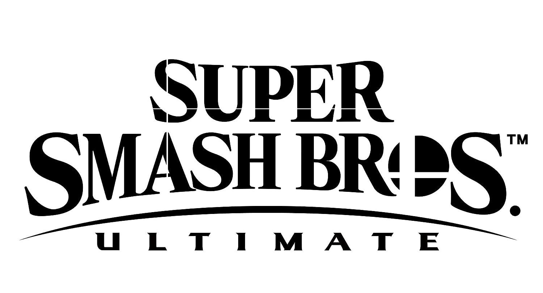994f235d5a4 Super Smash Bros. Ultimate - Switch  Amazon.com.br  Games