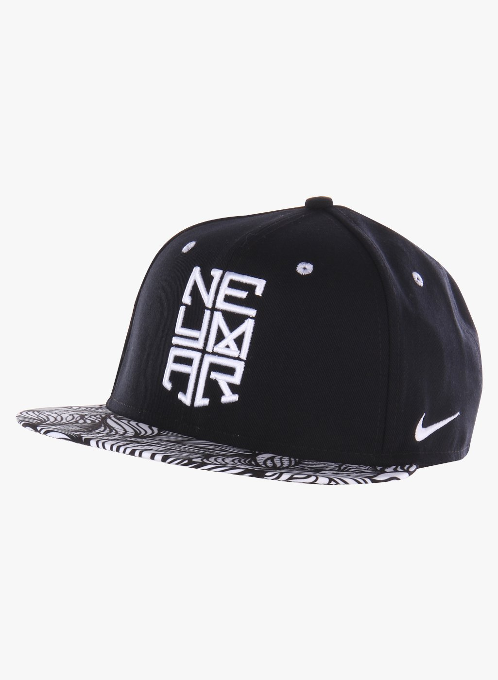a488a82d087 Buy Nike Neymar True Cap Online at Low Prices in India - Amazon.in