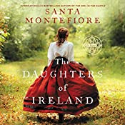 The Daughters of Ireland | Santa Montefiore