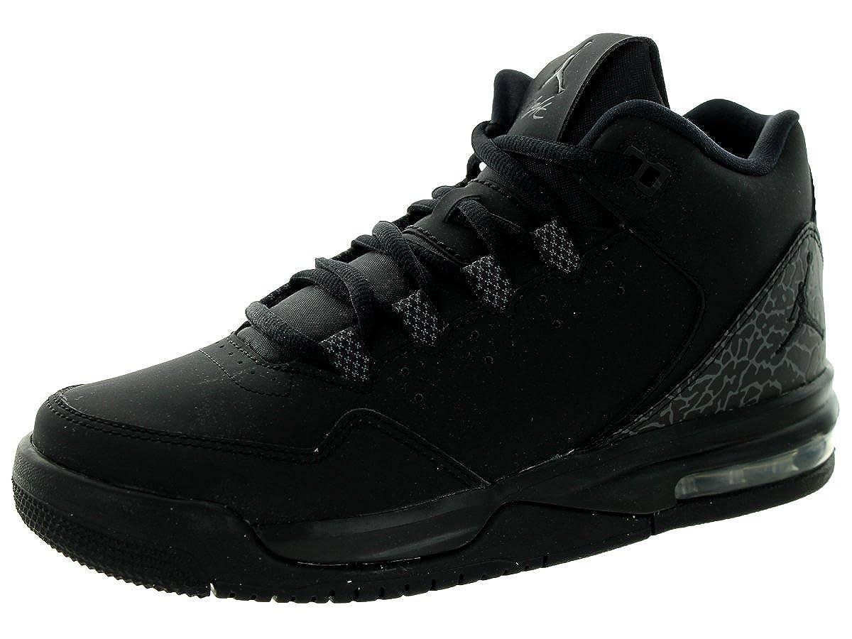 quality design 9005a 15ced Jordan Flight Origin 2 (GS) Nike Boys Mod. 705160-004 Mis ...
