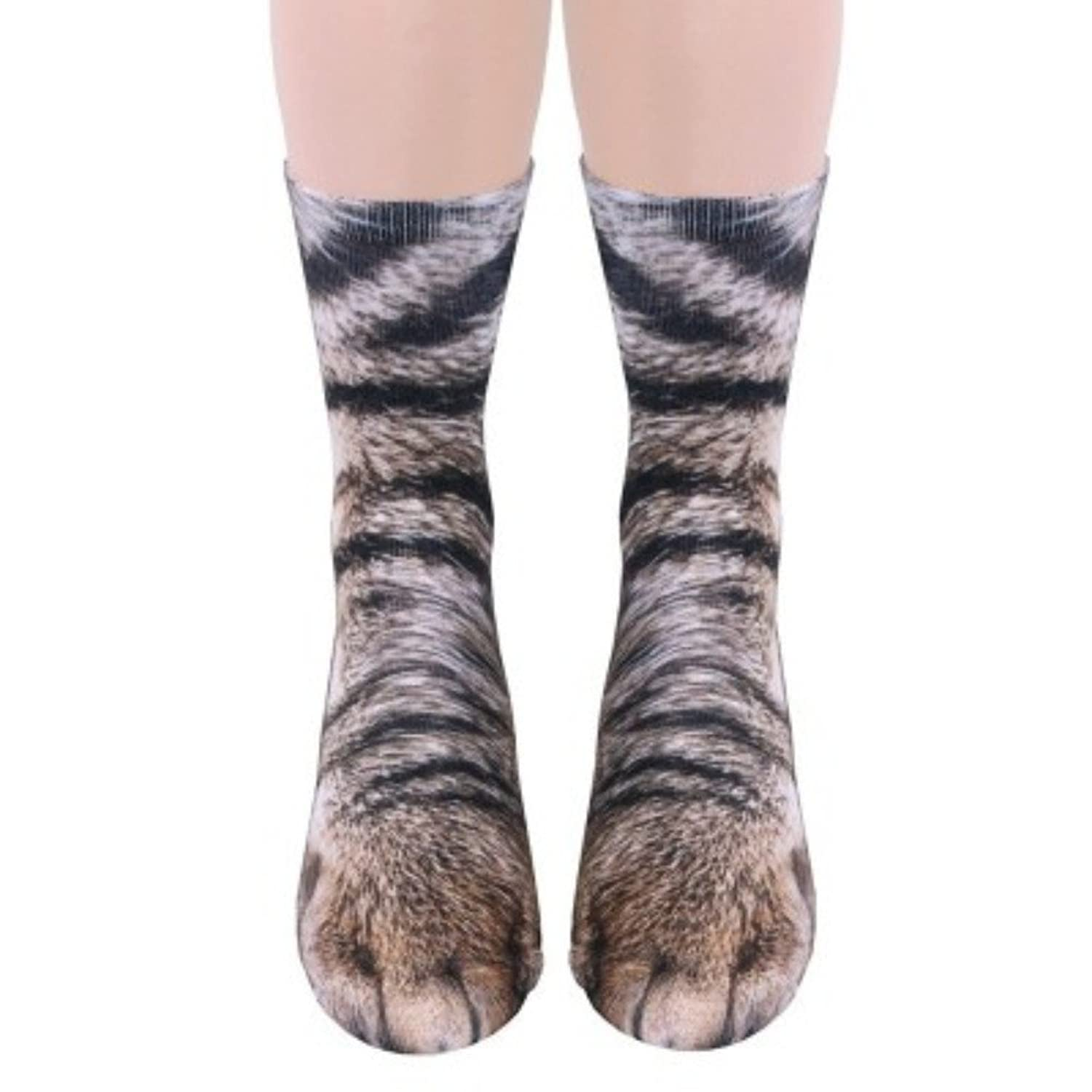 c68884542 Top 10 wholesale Animal Brand - Chinabrands.com