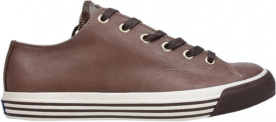 PRO-Keds Men's 69Er Lo Athletic Shoe
