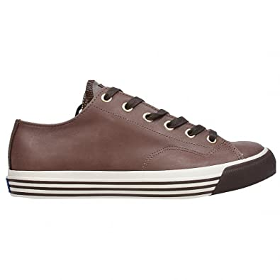 f1bbbfbeee5 PRO-Keds Men s 69Er Lo Athletic Shoe