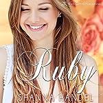 Ruby | Shanna Handel