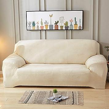 Amazonde Tsscy Sofa überwurf Plüsch Stretch Hussen Couch Decken