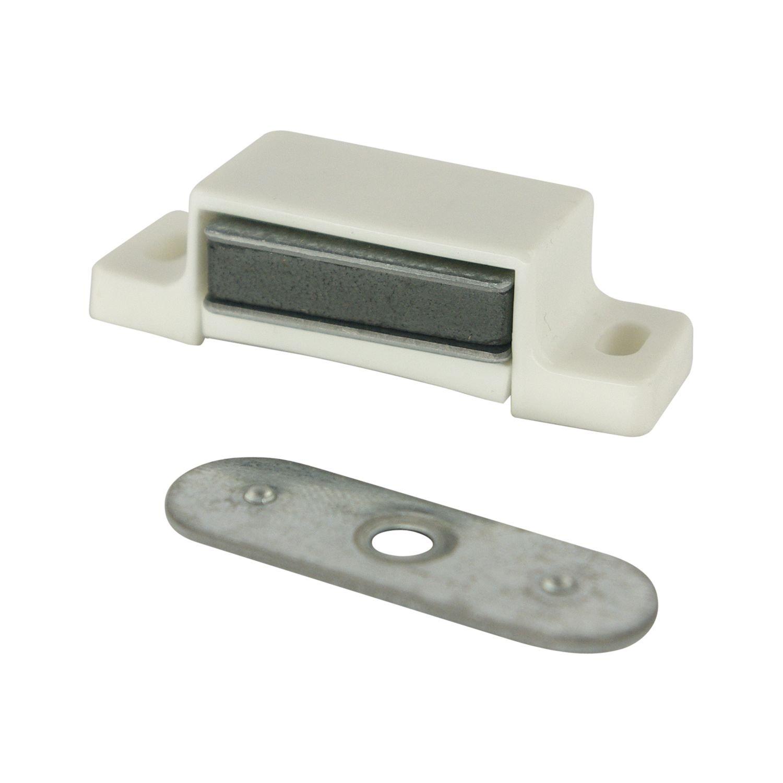 SECOTEC Chiusura magnetica in plastica 105033020
