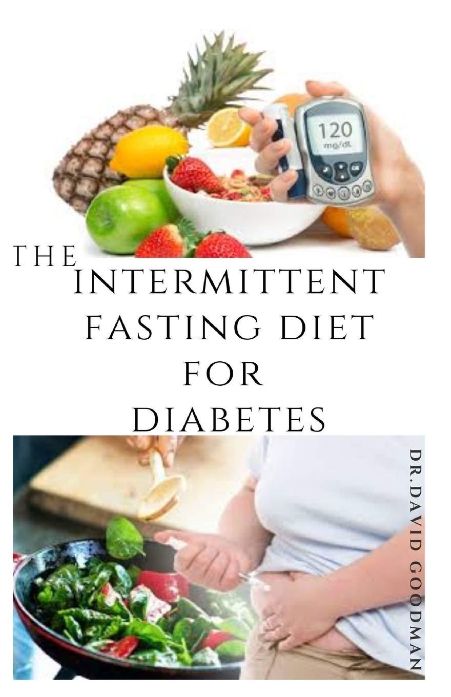 Top 10 Best book on reversing pre-diabetics Reviews
